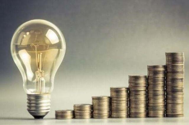 Кабмин отменил льготный тариф на электроэнергию для населения.