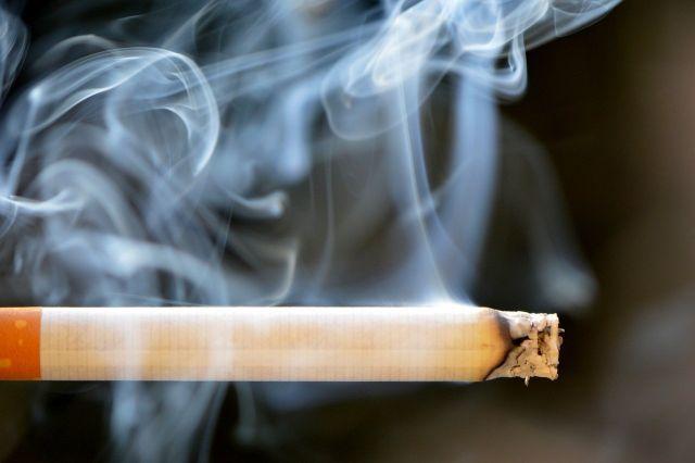 Последние несколько лет Новосибирская область входит в число регионов с наиболее развитым рынком нелегальных сигарет.