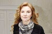 Эльфира Кузьмина призывает всегда отстаивать свои законные интересы и доброе имя.