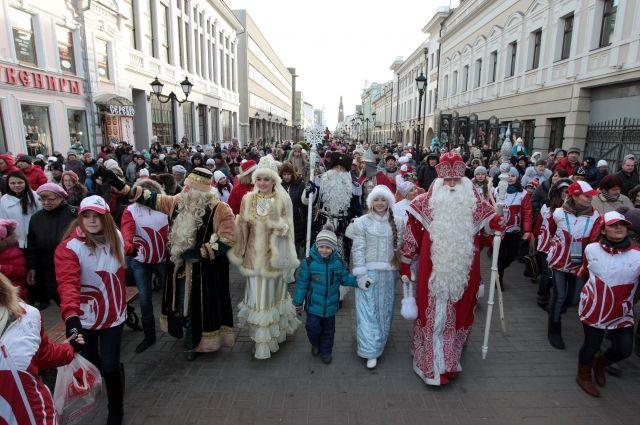 В новом году ситуация с ковидом стабилизируется и границы многих стран откроются.