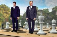 Смена власти накануне праздников стала самым ярким политическим событием в Екатеринбурге в 2020 году.