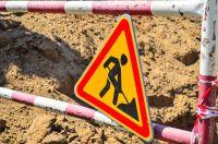 Дорогу Бузулук – Колтубановский отремонтируют в 2021 году за 200 миллионов рублей.