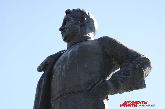 Оренбург не попал в ТОП-10 самых опасных городов России блогера Варламова.