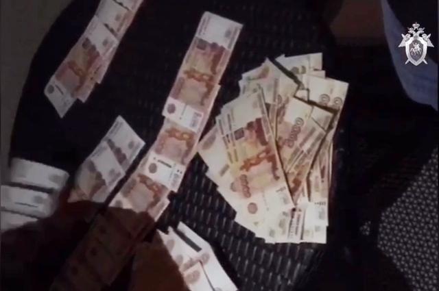 Экс-судью Автозаводского района Тольятти будут судить за миллионную взятку