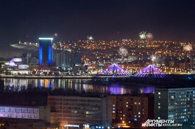 В новогодние праздники, с 1 по 10 января, весь городской транспорт будет работать по расписанию выходного дня.