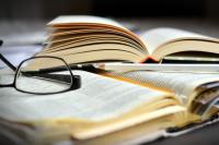 Сборник прозы и стихов уватских авторов разместили в интернете