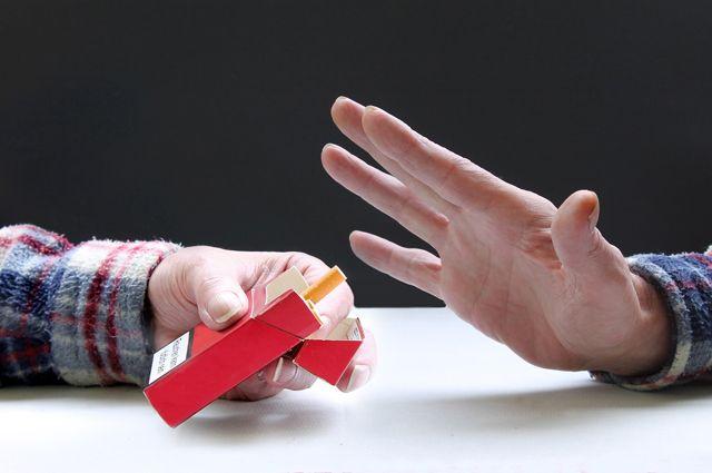 Закон о табачных изделиях 2021 купить электронные сигареты стерлитамаке