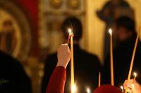Тюменцам напомнили: на религиозных службах все должны быть в масках