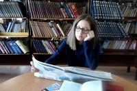К зиме в Тюменской области выросло количество вакансий