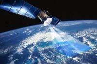 NASA обнародовало 20 лучших снимков космоса 2020 года.