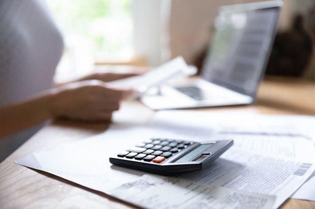 1 января 2020 года истекает срок моратория на применение штрафных санкций за долги по коммунальным услугам.