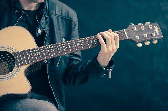 Тюменская музыкальная группа подарит фанатам клип на Новый год
