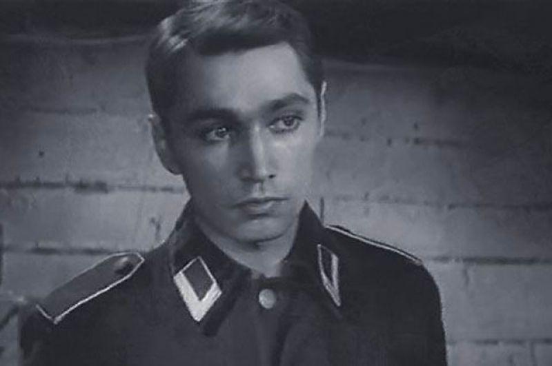 Кадр из фильма «Сыны отечества» (1968).