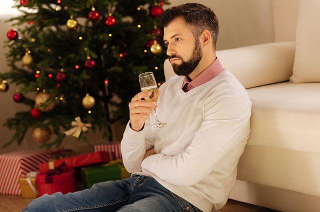 Как встретили, так и проведем? 5 ошибок новогодних каникул