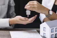 Оба супруга в Тюмени могут получить налоговый вычет за одну ипотеку