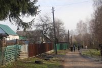 Для строительства домов красноярцы чаще выбирают Емельяновский район.
