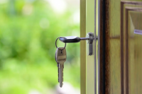 Падение доходов и лопнувший «ипотечный пузырь» могут привести к падению стоимости жилья в Томске в 2021 году на 15-30%.