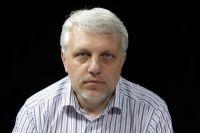 Спецслужбы Беларуси по приказу Лукашенко планировали убить Шеремета, - СМИ