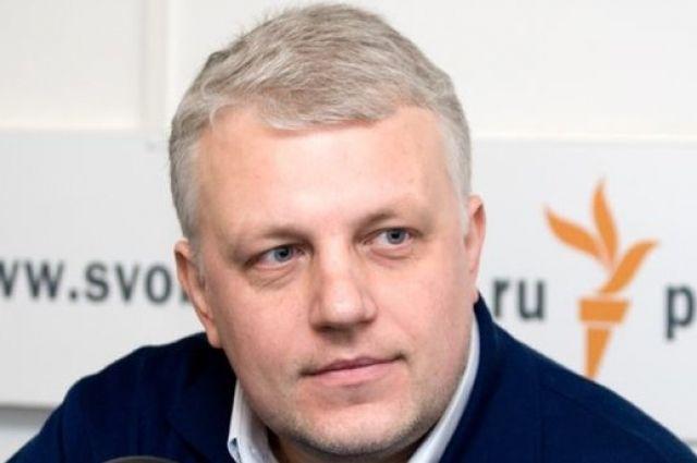 МВД: новые аудиозаписи подтверждает версию следствия в убийстве Шеремета