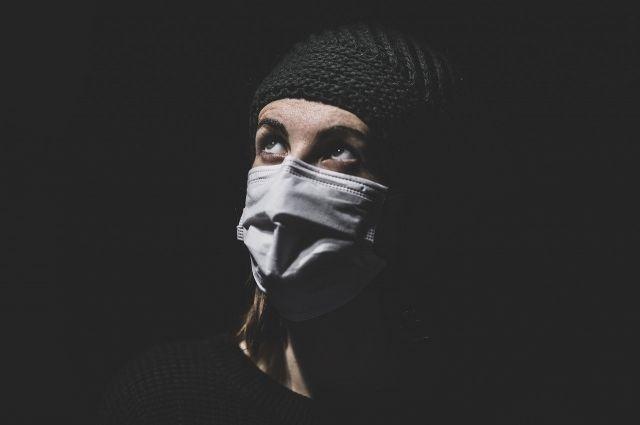 За сутки из больниц выписали 218 человек, победивших коронавирус.