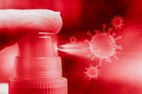 За сутки коронавирус подтвердился у 152 человек