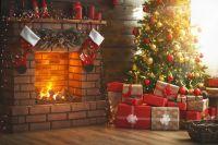 Украинцы назвали самый любимый из новогодних праздников