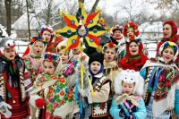 Рождество 2021: традиции праздника, обычаи, предписания и запреты