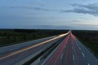 Трассу Шанхай-Гамбург, проходящую через Оренбургскую область, начнут строить в 2021 году.