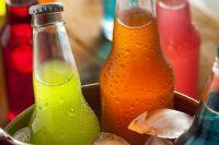 Газировка: что будет с организмом, если пить ее каждый день