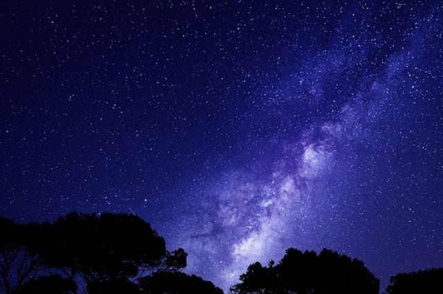 Из двух лунных затмений в 2021 году – 26 мая и 19 ноября – томичи смогут наблюдать только второе.