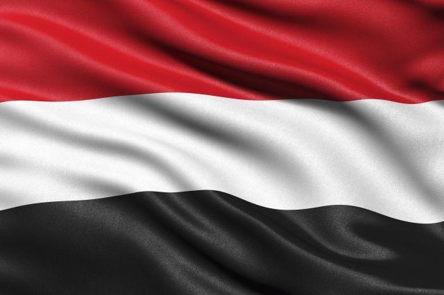 На юге Йемена прогремел мощный взрыв