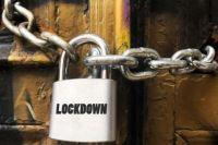 Локдаун: что запрещено и разрешено в Украине с 8 января