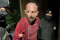 В Закарпатской области мужчина убил детей сожительницы: подробности