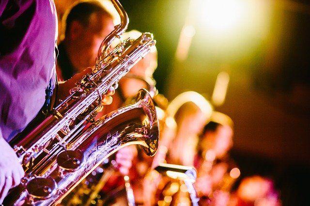 Тюменцев приглашают на концерты популярных звезд