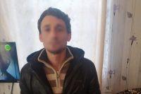 В Черкасской области мужчина до смерти избил своего четырехмесячного сына