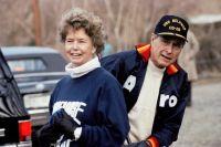 Сестра Джорджа Буша-старшего умерла от COVID-19