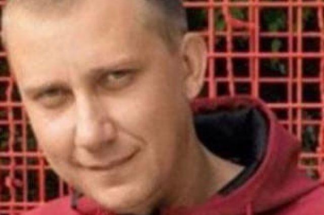 Краевой Следственный комитет возбудил уголовное дело по факту безвестного исчезновения по ч. 1 ст. 105 УК РФ (убийство)