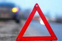 Во Львовской области столкнулись два авто: есть жертвы