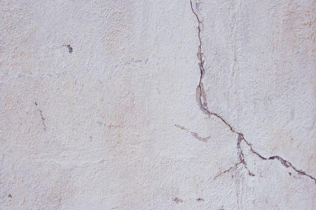 Жители Новосибирской области ощутили на себе отголоски землетрясения, произошедшего ранним утром 12 января на границе России и Монголии.