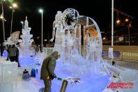 В конкурсе участвуют 15 команд из разных городов России.
