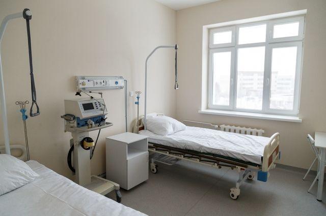 С начала пандемии в республике официально зарегистрировали 33153 случая коронавируса.
