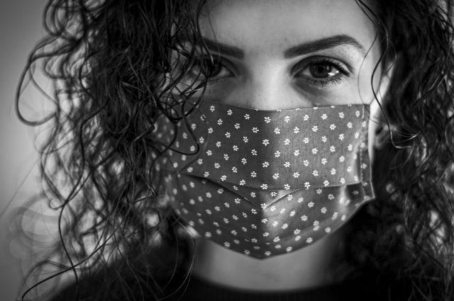 Коронавирус не только поражает органы и ткани, но и может вызвать психические расстройства.