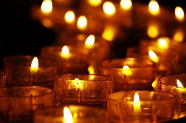 На Ямале разрешили проводить массовые религиозные обряды и богослужения