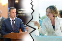 Новое ведомство забрало себе часть градостроительных полномочий мэрии Оренбурга.