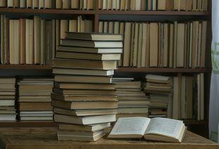 Какие книги отметили премиями в 2020 году?