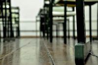 Не все ученики орских школ пришли на занятия 13 января.
