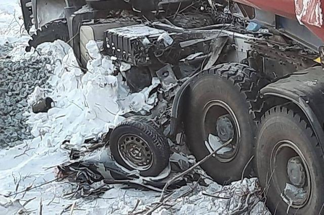 Алексей Романов обеспокоен ситуацией с количеством серьезных ДТП в Ноябрьске