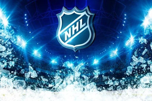 «Яндекс» договорился с партнерами о трансляциях сезона 2020/21 Национальной хоккейной лиги (НХЛ).