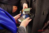 Кондуктора автобуса №8 в Новосибирске уволили за высадку ребенка в мороз.