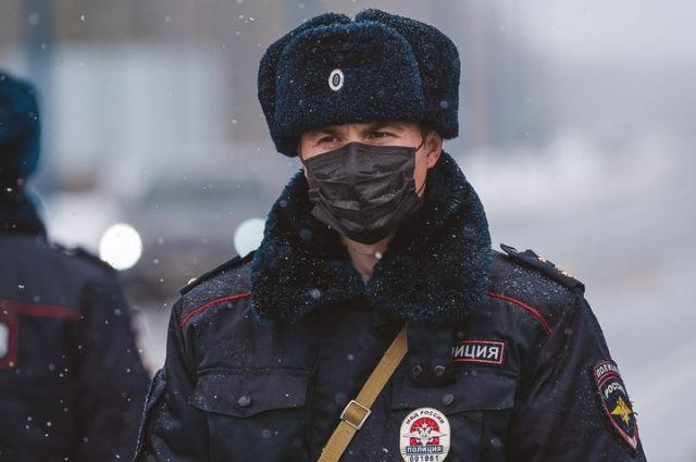 Об итогах проверки задержания семьи в Сургуте сообщат жителям